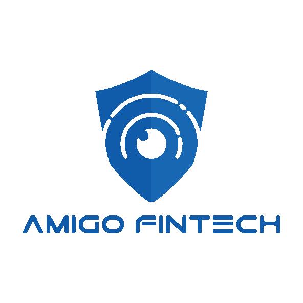 logo Amigo Fintech ko vien-04